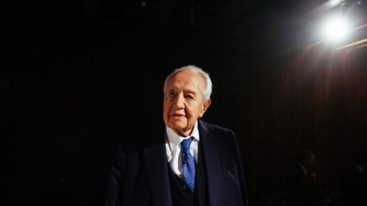 Parlamento dos Açores homenageia Mário Soares