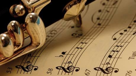 """Câmara da Calheta realiza projeto musical intitulado """"União de Músicos"""""""