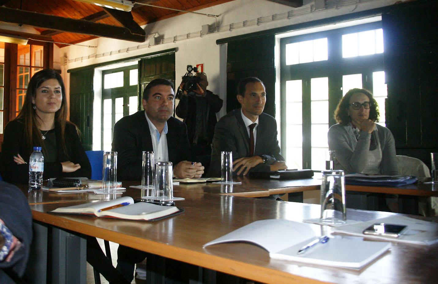 Plano Regional para as Alterações Climáticas aprovado até ao final deste ano, afirma Diretor Regional do Ambiente