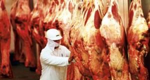 Governo dos Açores assegura qualidade das carcaças de bovinos abatidos nos matadouros da Região