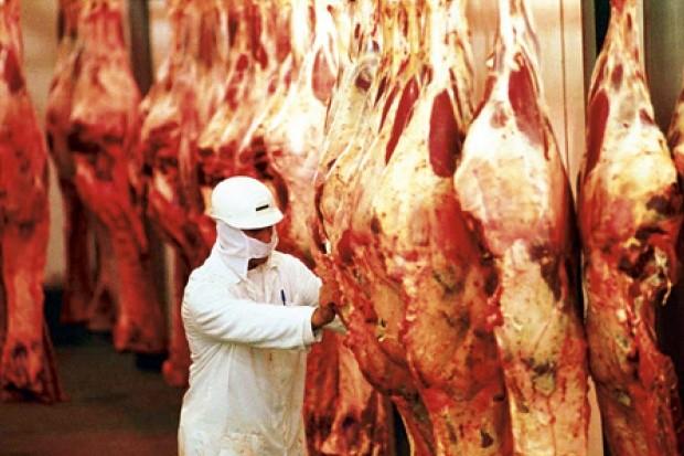 Abate de bovinos aumenta em quatro matadouros dos Açores nos primeiros nove meses do ano