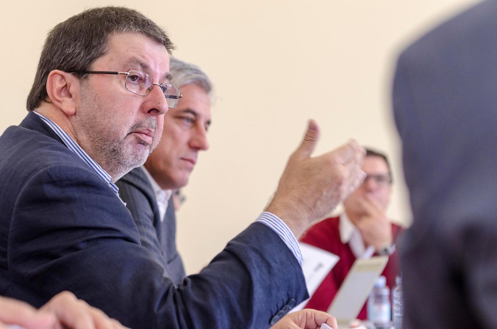 PSD/Açores quer políticas ativas para criação de emprego