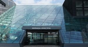 Governo dos Açores nomeia novo Diretor Clínico do Hospital da Horta