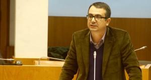 BE quer que Governo Regional cumpra medidas de apoio aos doentes de Machado-Joseph