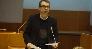 Proposta do BE levou Governo Regional a pagar COMPAMID em atraso