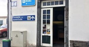 Equipamento da RIAC da Calheta avariado há mais de dois meses causa constrangimentos à população, denuncia António Pedroso (c/áudio)