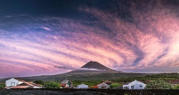 Festival Montanha encerra terceira edição