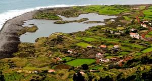 Dia Internacional das Reservas da Biosfera assinalado nos Parques Naturais dos Açores