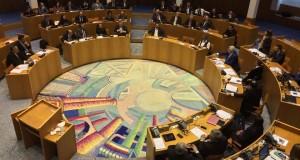 CDS-PP acusa Governo de discriminar produtores de leite de São Jorge por não criar comissão técnica de acompanhamento para a classificação do leite (c/áudio e vídeo)