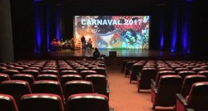 Azores_Machina – Bailinho de Carnaval estreia amanhã no Auditório Municipal das Velas (c/áudio)