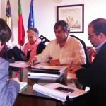 Secretário Regional da Saúde está empenhado em fixar médicos nos Açores