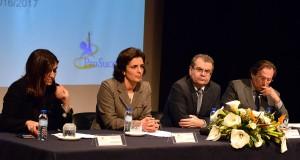 Governo dos Açores faz balanço positivo do projeto comunitário de promoção do sucesso escolar no concelho da Lagoa