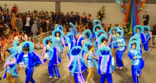 PSD/Açores propõe melhorar acessibilidades à Graciosa durante o Carnaval
