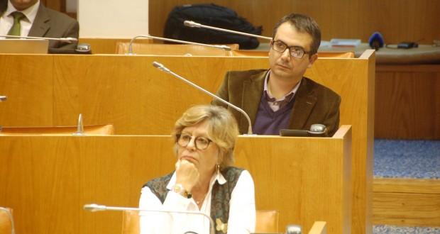 BE apresenta recurso sobre definição da agenda do plenário de março