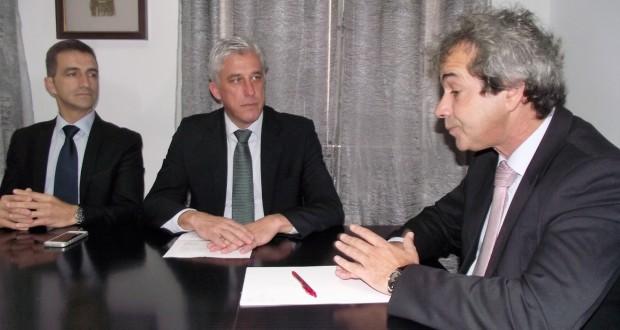 Redução do IVA nos Açores garante economia mais competitiva, considera Duarte Freitas
