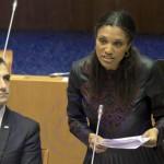 """Governo faz aumentar """"cada vez mais"""" a pobreza nos Açores"""