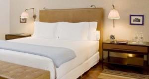 Dormidas nos Açores aumentaram a nível geral, mas ilha de São Jorge não acompanhou esse aumento