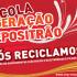 Escolas dos Açores participam na 9.ª Edição da Geração Depositrão