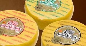 CDS quer aumento da quota de importação do Queijo de São Jorge para o Canadá