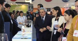 Empresas açorianas já apresentaram mais de 500 novos projetos de investimento ao Competir+, no valor de 200 ME