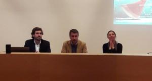 Agentes culturais e artísticos têm no Governo dos Açores um parceiro para os seus projetos