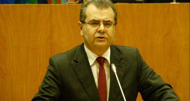 Governo dos Açores vai investir 79 milhões de euros na educação, cultura e desporto