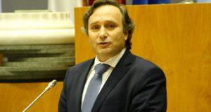 Governo dos Açores vai investir 156 ME nas áreas dos Transportes e Obras Públicas