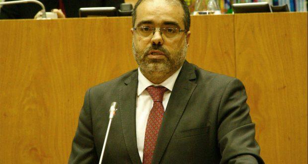 Governo dos Açores cria a figura do gestor do doente para otimizar a deslocação de utentes