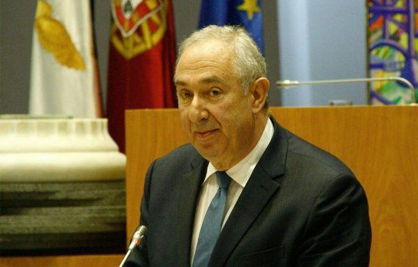 Governo dos Açores apresenta Gabinete de Representação em Bruxelas a 31 de março