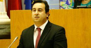 Governo dos Açores lança Orçamento Participativo Jovem
