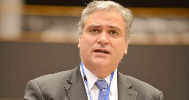 Presidente do Governo destaca reforço de meios financeiros para proteger pessoas e bens