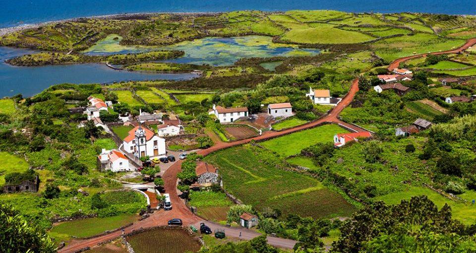 Governo dos Açores assinala Dia Mundial das Zonas Húmidas em todas as ilhas do arquipélago