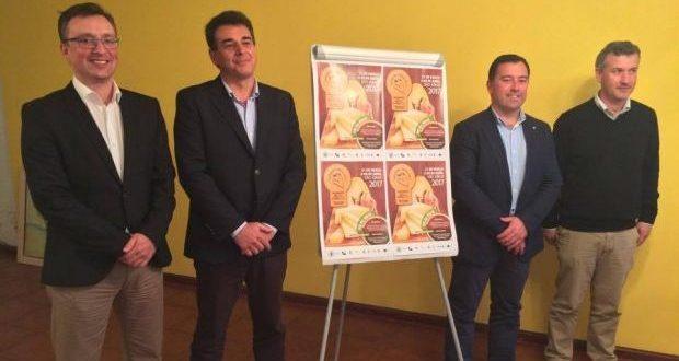 Azorean Cheese Fest decorre em São Jorge de 31 de março a 9 de abril com o Queijo de São Jorge em destaque (c/áudio)