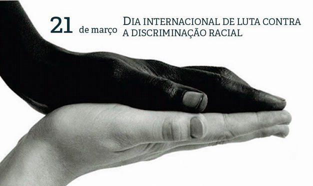 Governo dos Açores assinala Dia Internacional da Luta pela Eliminação da Discriminação Racial
