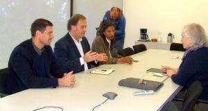 Agricultura açoriana tem de ser valorizada nos mercados, considera PSD Açores