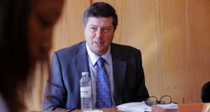 PSD/Açores apresenta proposta para repor direitos de trabalhadores