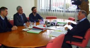 """PSD/Açores propõe aumento do """"cheque pequenino"""""""