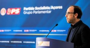 Grupo Parlamentar do PS/Açores debate Plano e Orçamento de 2017 em Jornadas Parlamentares