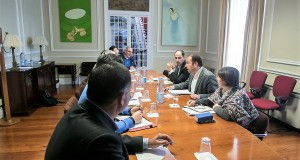 PS Açores avança com propostas de alteração ao Orçamentopara garantir direitos dos trabalhadores da EDA