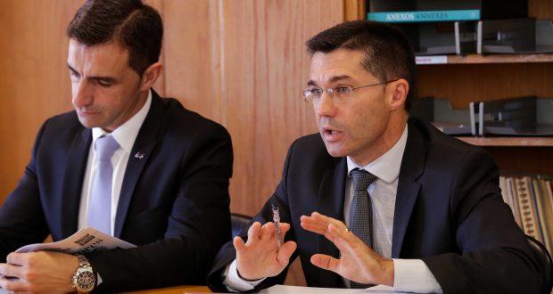 """Pescadores açorianos """"não vivem de relatórios"""", considera PSD Açores"""