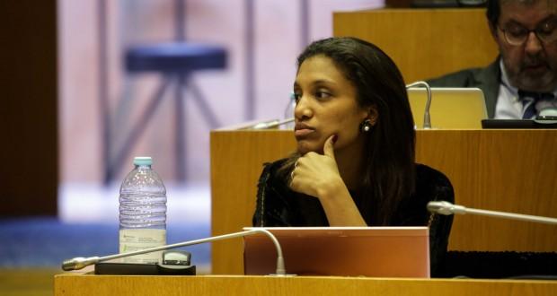 Governo falha Plano Geral da Juventude previsto para o 1º semestre da legislatura, acusa PSD Açores