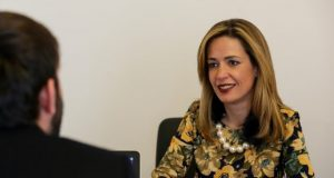 Incentivos à fixação de professores devem ser encarados como medida preventiva, defende PSD/Açores