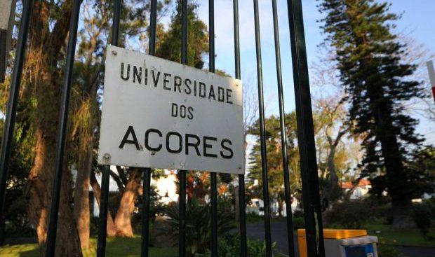 """PSD aconselha Vasco Cordeiro a ter calma e não """"ofender"""" a Universidade dos Açores"""
