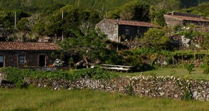 Casas Açorianas – Associação de Turismo em Espaço Rural na BTL 2017