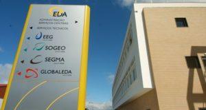 Governo dos Açores propõe recondução de Duarte Ponte na presidência da EDA
