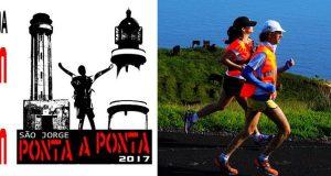 São Jorge de Ponta a Ponta acontece já no domingo e este ano com novidade de trail de 70km (c/áudio)