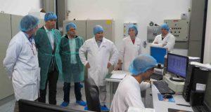 Inovação e valorização dos produtos pela indústria de lacticínios é uma via para conquistar novos mercados, afirma João Ponte