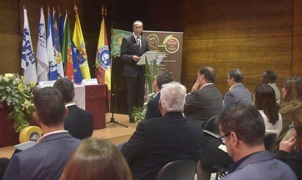 Na abertura do Azorean Cheese Fest João Ponte anuncia Plano Estratégico de Promoção para a Agroindústria dos Lacticínios