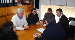 """CDS-PP Açores defende aposta forte nos setores produtivos e lamenta """"remendos"""" do governo regional em São Jorge (c/áudio)"""