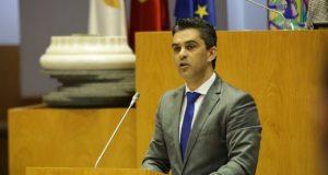 PSD/Açores questiona governo sobre avião inoperacional da Azores Airlines